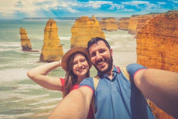 13 Money Saving Tips for Australia Tour