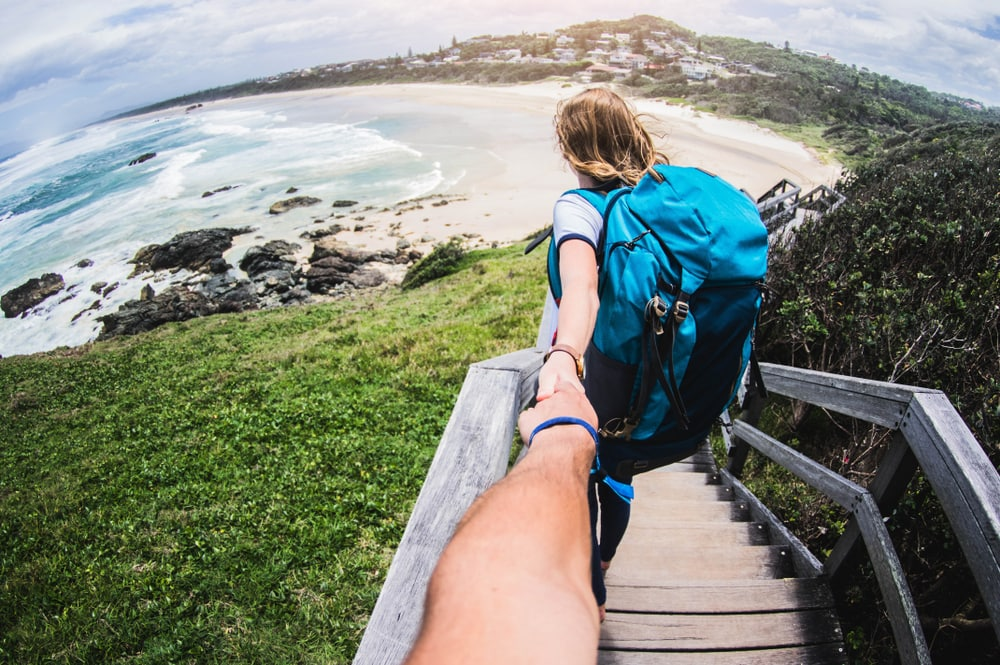 Manners to Follow by Tourist in Australia During travel